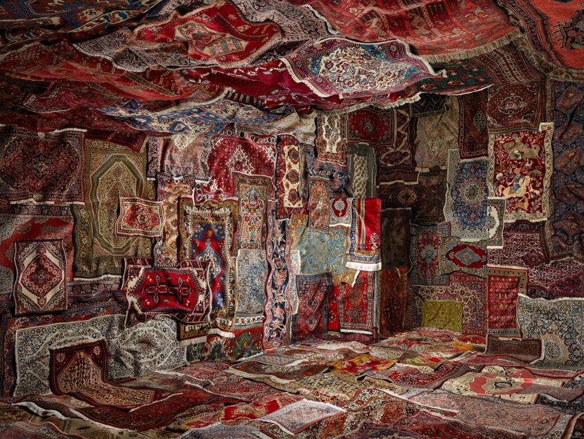 was ist eine ottomane eine groe marine gepolsterte ottomane und couchtisch in einem bringt mehr. Black Bedroom Furniture Sets. Home Design Ideas
